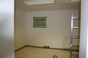 Foto 9 Bürogebäude / Einzelbüros zu vermieten oder zu verkaufen