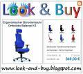 Büromöbel und Büroeinrichtungen bis zu -50% günstiger als im Handel!