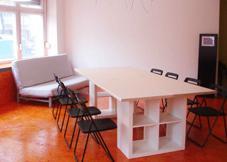Foto 2 Büroplatz in Prenzlauer Berg