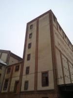 Foto 4 Building Complex In Berlin