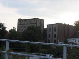 Foto 7 Building Complex In Berlin