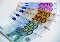 Bundesweit: Sofort Geld verdienen...