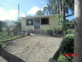 Bungalow - Barrierefrei - Sosua - Dominikanische Republik