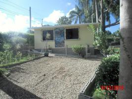 Foto 3 Bungalow - Barrierefrei - Sosua - Dominikanische Republik