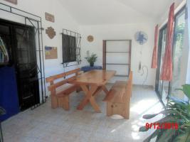 Foto 5 Bungalow - Barrierefrei - Sosua - Dominikanische Republik