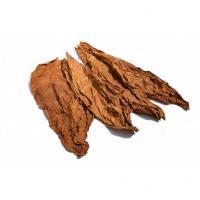 Burley Klassisch - Tabakblätter (Deko Duft)