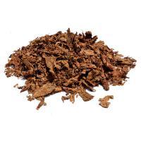 Burley Strips - Tabak (Deko Duft)