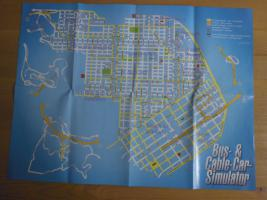 Foto 4 Bus- & Cable-Car-Simulator - San Francisco - astragon-PC-DVD-ROM