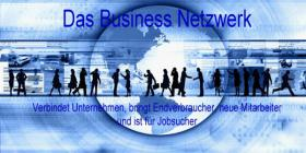 Business, Job, kostenlose Angebote
