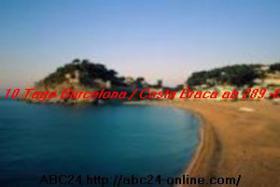 Foto 2 Busreise und Flugreisen an die Costa Brava LLoret de Mar