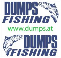 DUMPS Fishing