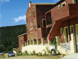 Foto 7 CAGLIARI - Apartments im Aparthotel Stella dell'est