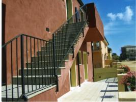 Foto 8 CAGLIARI - Apartments im Aparthotel Stella dell'est