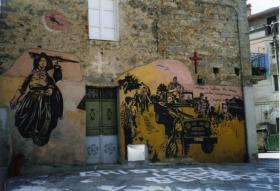 Foto 3 CAMPIDANESISCH - Aparthotel Stella dell'est