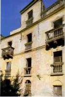 Foto 6 CAMPIDANESISCH - Aparthotel Stella dell'est