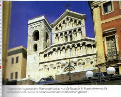 Foto 8 CASTELSARDO - Apartments im Aparthotel Stella dell'est
