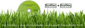 Foto 6 CD Rohlinge bedrucken von DVD Druck MK DiscPress