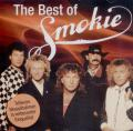 CD von The Best Of Smokie
