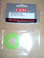 Foto 2 CEN CT-5 1:10 Mini Cooper Verbrenner