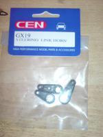 Foto 3 CEN CT-5 1:10 Mini Cooper Verbrenner