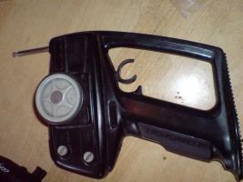 Foto 5 CEN CT-5 1:10 Mini Cooper Verbrenner