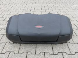 CF Moto CForce 850 Koffer Front Koffer Front Box