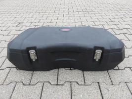 Foto 2 CF Moto CForce 850 Koffer Front Koffer Front Box