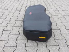 Foto 3 CF Moto CForce 850 Koffer Front Koffer Front Box