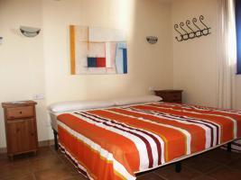 Foto 8 CMM00176 Romantische Finca mit traumhaftem Weitblick in Campos - Mallorca