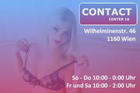 CONTACTCENTER-Neue Top Girls Erwarten Dich!Alles Möglich - 18