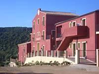 Foto 6 COSTA REI - Aparthotel Stella dell'est
