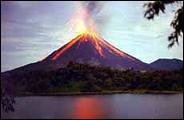 Foto 2 COSTA RICA LIVE !