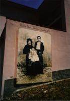 Foto 10 CUCCURU S'ARRIU - Aparthotel Stella dell'est