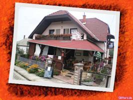 Cafe/Bistro incl. hochwert. Inventar + Wohnung(möbiliert)