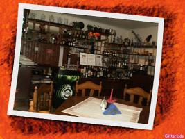 Foto 6 Cafe/Bistro incl. hochwert. Inventar + Wohnung(möbiliert)