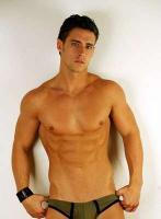 Callboy Leon - www.escort-by-leon.de - call me 0151-26710227