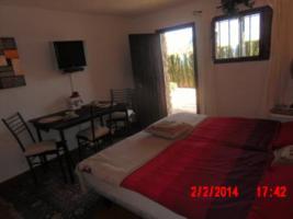 Foto 3 Calpe Ferien Appartment an der Costa Blanca-Privatvermietung