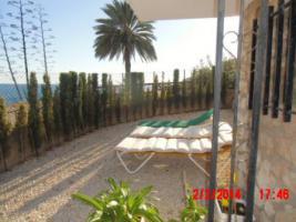 Foto 5 Calpe Ferien Appartment an der Costa Blanca-Privatvermietung