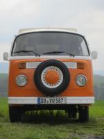 Campingbusse Camper Wohnmobile mieten ab 39 €
