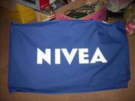 Campingliege ''Nivea''