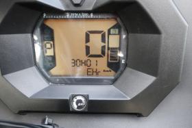 Foto 5 Can-Am Outlander Max Pro 650