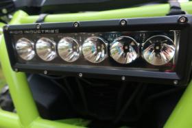Foto 6 Can-Am Outlander Max Pro 650