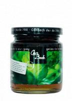 Can Bech Gelee von Earl Grey Tee 290g