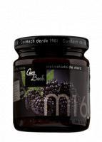 Can Bech Mermelada de Mora 290 g
