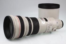 Foto 4 Canon EF 500mm f/4,0 L IS USM Tele Objektiv