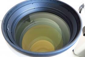 Foto 2 Canon EF 600 mm f/4.0 IS USM L Objektiv