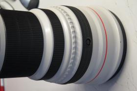 Foto 4 Canon EF 600 mm f/4.0 IS USM L Objektiv