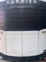 Carrier Kühlaggregat - gebraucht