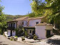 Casa Montara Gran Canaria zu vermieten