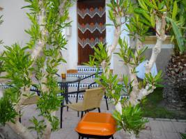 Foto 2 Casa-Nele Ferienapartment in Spanien an der Costa Blanca